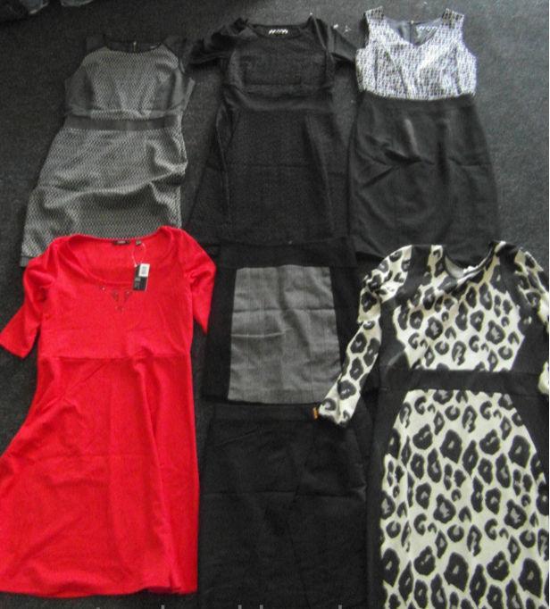 4930628d3d4b Куда сдать одежду: комиссионные магазины, секонд хенд, пункты приема