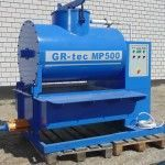 Пеногенератор GR - tec MP500
