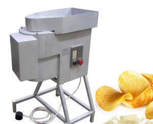 Аппарат для нарезки картофеля