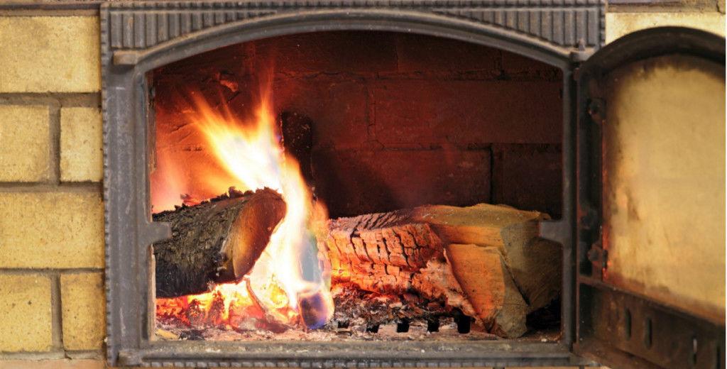Сажа может причинить целый ряд трудностей и проблем вплоть до пожара