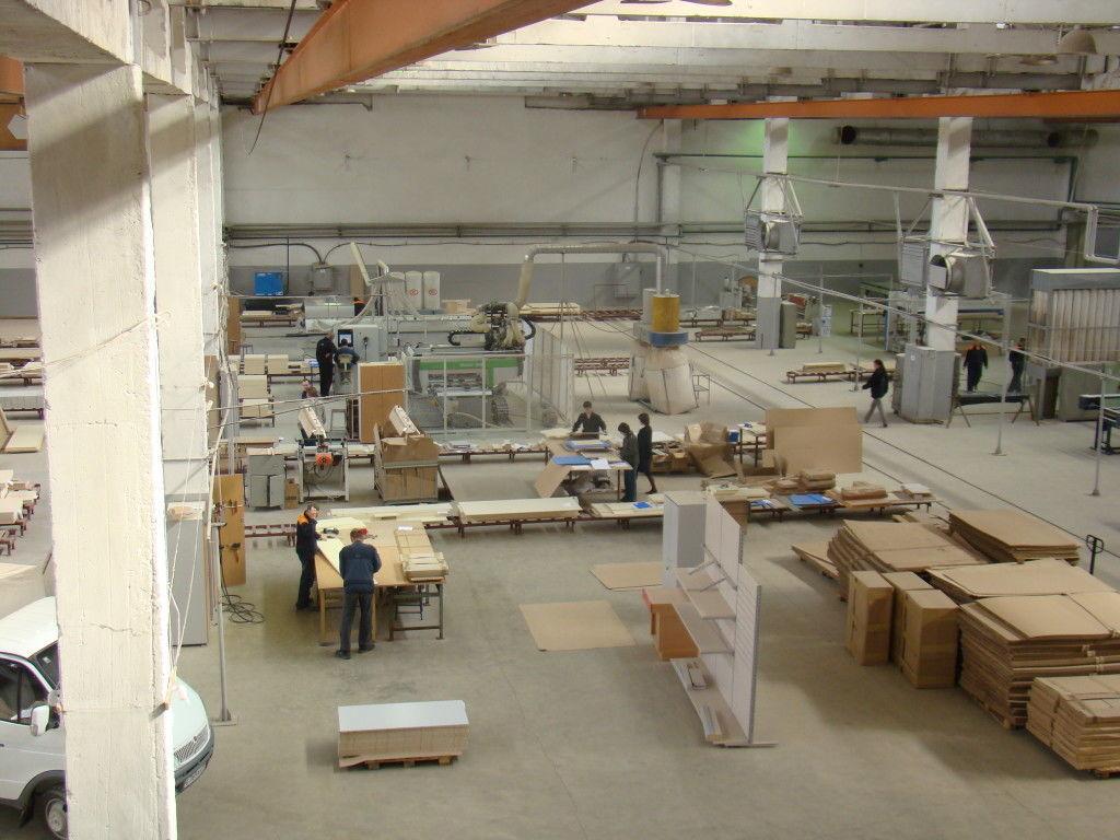 изготовлению мебели фото материалы по