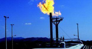 dobyicha gaza v Rossii