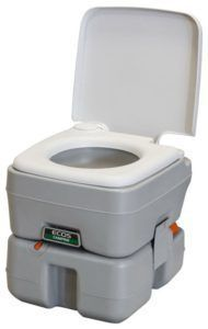 Bioforce Compact WC 12-10