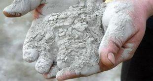 Как открыть собственный цементный завод