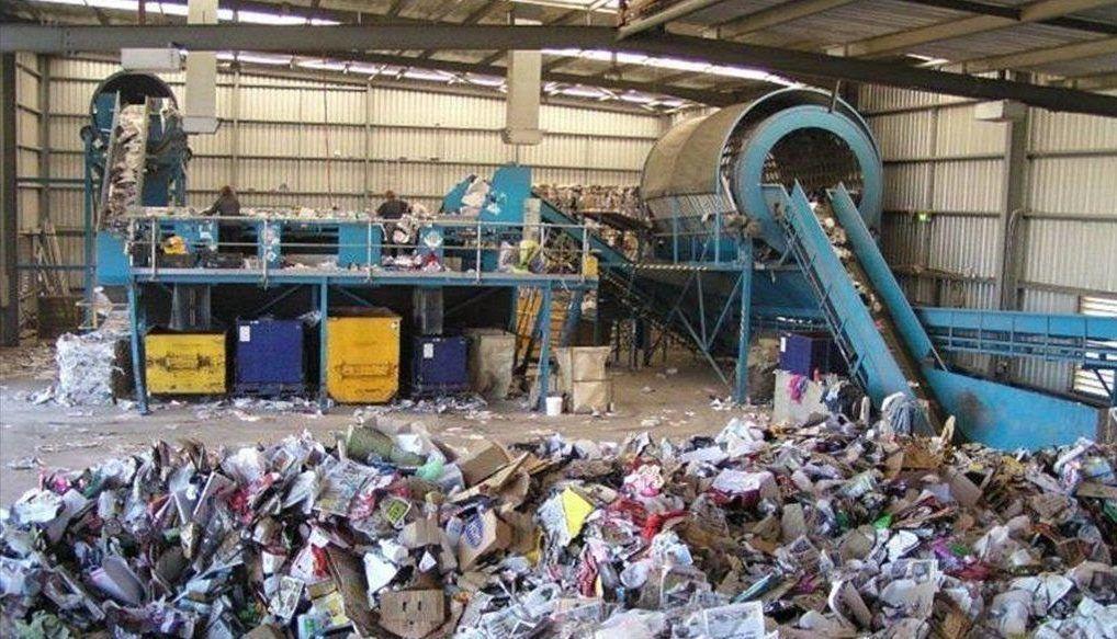 Мини завод производства макулатуры цена транспортер ленточный для макулатуры в
