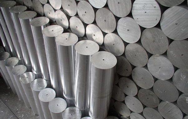 Углерод придаёт прочность сплавам железа