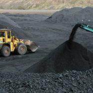 Какие страны лидируют по добыче угля в мире