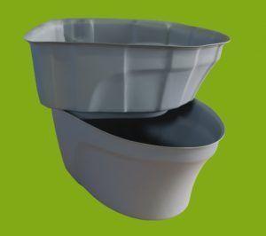 Дренажная система туалета Питеко