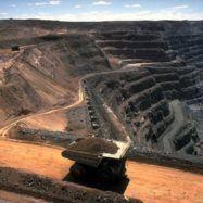 Чем обусловлена низкая себестоимость добычи угля в Кузнецком угольном бассейне