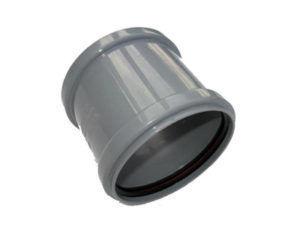 Пластиковые кольца устойчивы к любому виду нагрузок