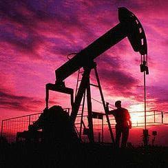Способы добычи нефти в России