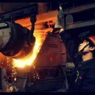 Организация и перспективы сталеплавильного мини-завода