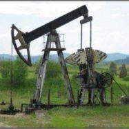 Какие существуют доступные виды мини-заводов для переработки нефти