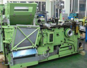 Мини завод по производству сигарет компактный и мобильный в отличии от промышленных установок