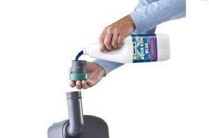 Жидкость Thetford Aqua Kem Blue