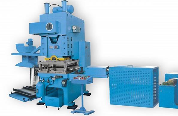 Металлодетектор типа GLS 1000