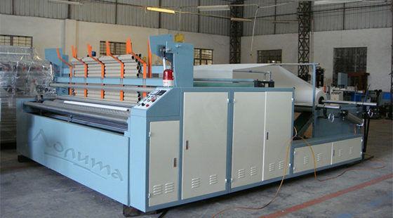 Мини завод по производству арматуры