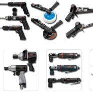 Разновидности электроинструмента