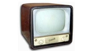 сдать телевизор