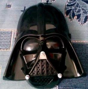 сварочная маска эксклюзив