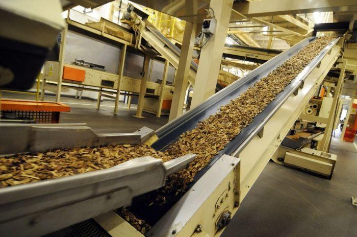 Изготовление табачных изделий купить станок по производству сигарет в домашних условиях
