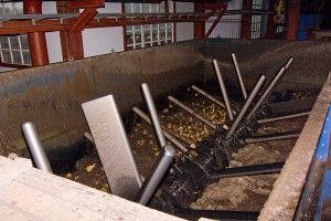 Изображение - Оборудование для производства сахара Liniya-dlya-ochistki-sveklyi-300x200