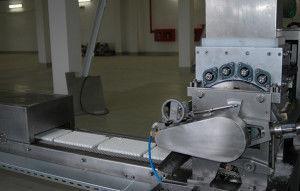 Изображение - Оборудование для производства сахара Liniya-po-formirovaniyu-kubikov-rafinada-300x191