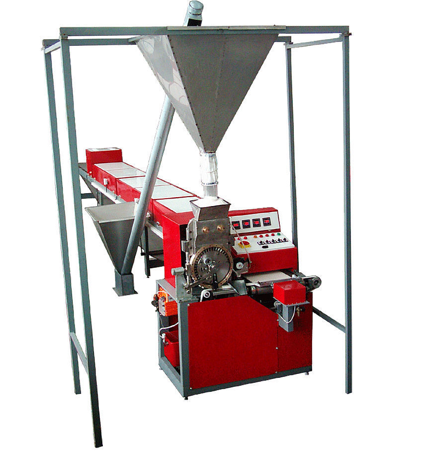 Изображение - Оборудование для производства сахара Mini-zavod-po-proizvodstvu-sahara