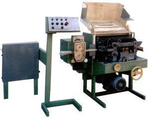 Штамповочная машина для карамели
