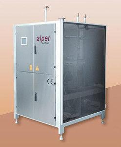 Оборудование для охлаждения
