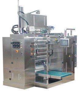 Оборудование для производства сухого молока