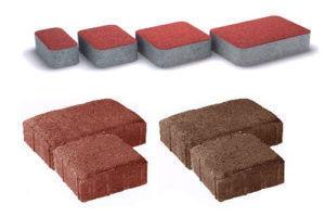Качество плитки определяется наличием микротрещин