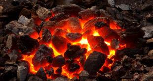 Количество и качество угля