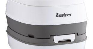 Биотуалет Enders Mobil-WC Comfort