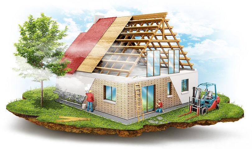 Советы по строительству