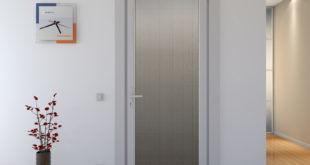 миниатюра пластиковая дверь для санузла