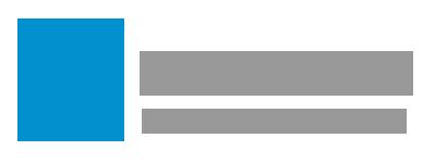 маленькое лого