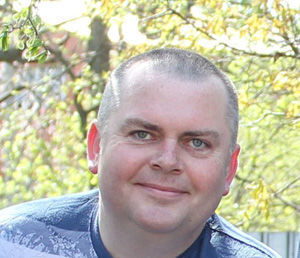 Евгений (главный редактор)