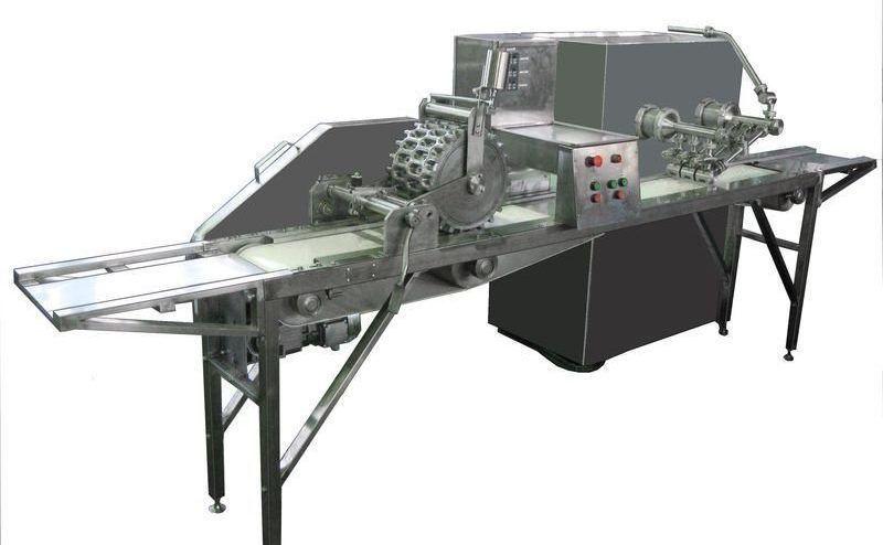 Изображение - Автомат для пельменей Liniya-LP-450-dlya-lepki-pelmeney-e1475129415667