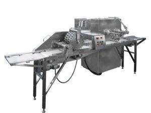 Изображение - Автомат для пельменей Mini-zavod-LB-Italia-300x225