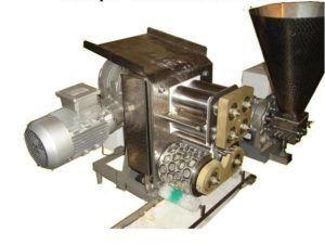 Изображение - Автомат для пельменей Model-JGL-120-300x226